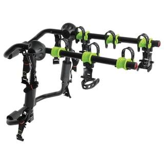 Swagman Gridlock Bike Rack