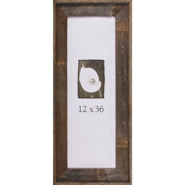 20 x 30 poster frames at target