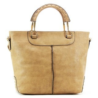 Damon and Lucy Dimanche Tendance Tote