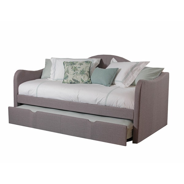Oh! Home Seraphina Upholstered Day Bed
