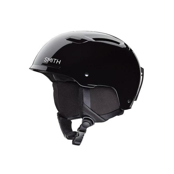 Smith Optics Pivot Youth MIPS Helmet