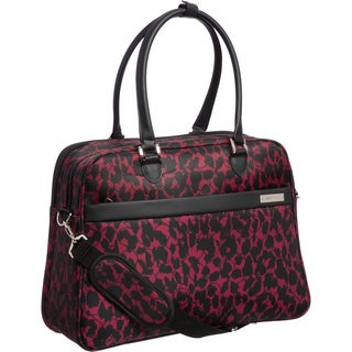 Nine West Briar Pack All Boarding Bag
