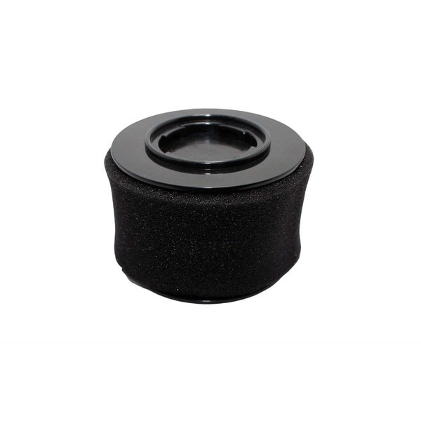 Bissell PowerEdge Dust Cup and Outer Foam Filter, Part  54A2 16693713