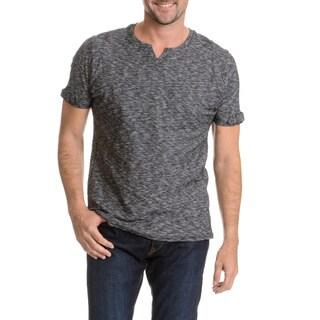 Repair Men's V-Neck T-Shirt