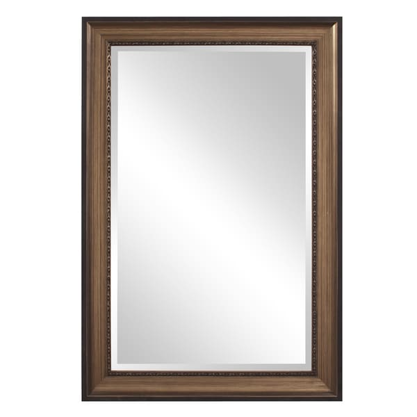 Ronin Mirror