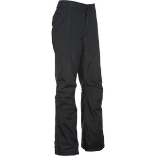 Sun Ice Waterproof Men's Pants