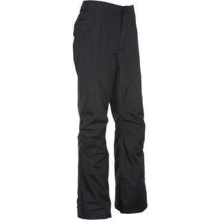 Sun Ice Waterproof Men's Pants