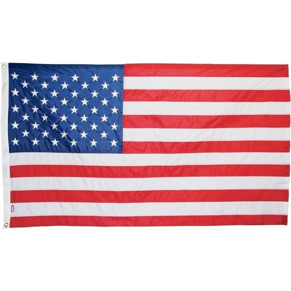 """CF Flag 60"""" x 96"""" U.S. Flag"""