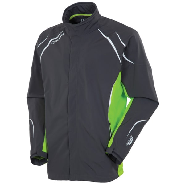 Sun Ice Waterproof Men's Jacket