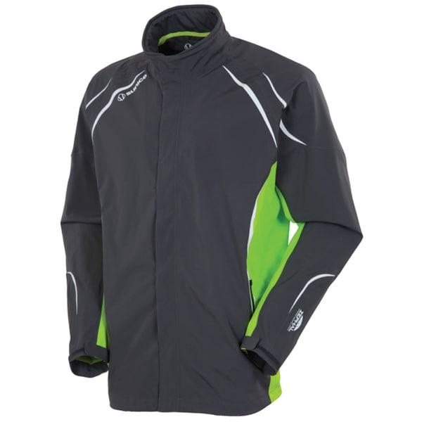 Sun Ice Waterproof Men's Jacket