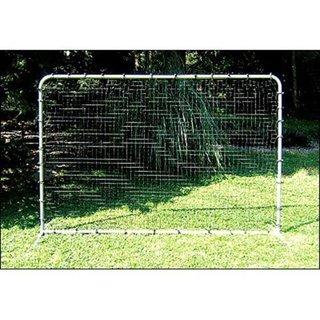 Practice Partner Soccer Rebounder