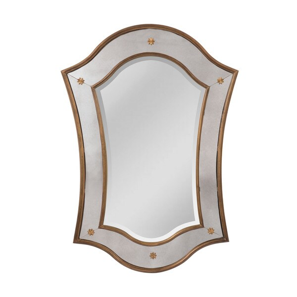 Cornell Mirror
