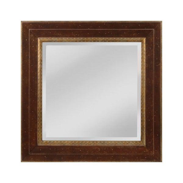 Darcey Mirror