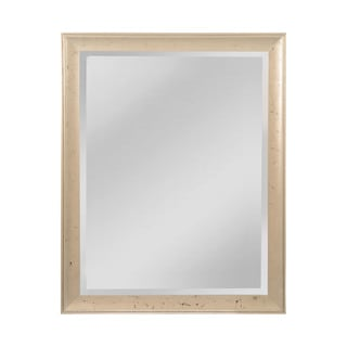 Transitions Framed Mirror With Bevel 15682946