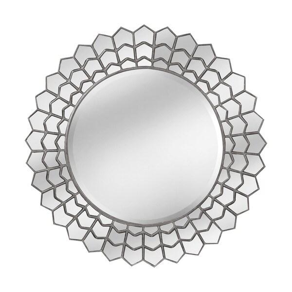 Snowdonia Mirror