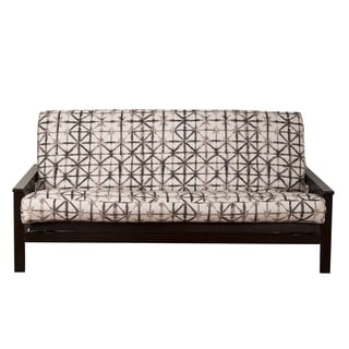 Siscovers Reflection Futon Cover