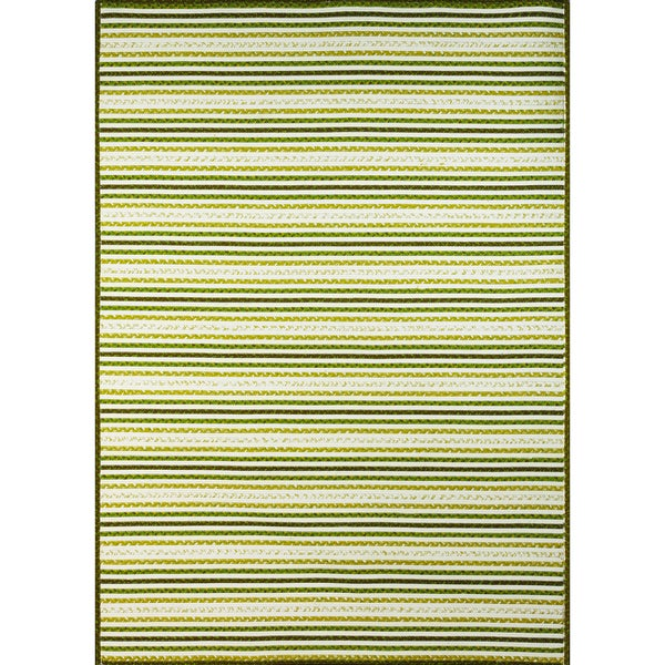 Half Moon Bay Avocado Multi-purpose Rug (7'6)