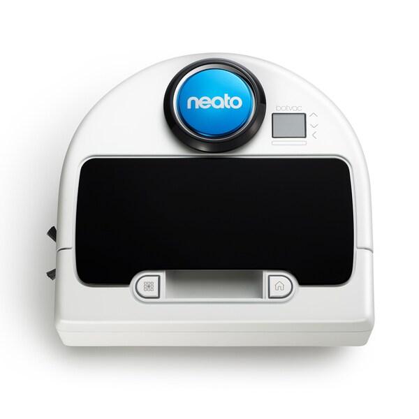 Neato Botvac Bagless Robotic Vacuum