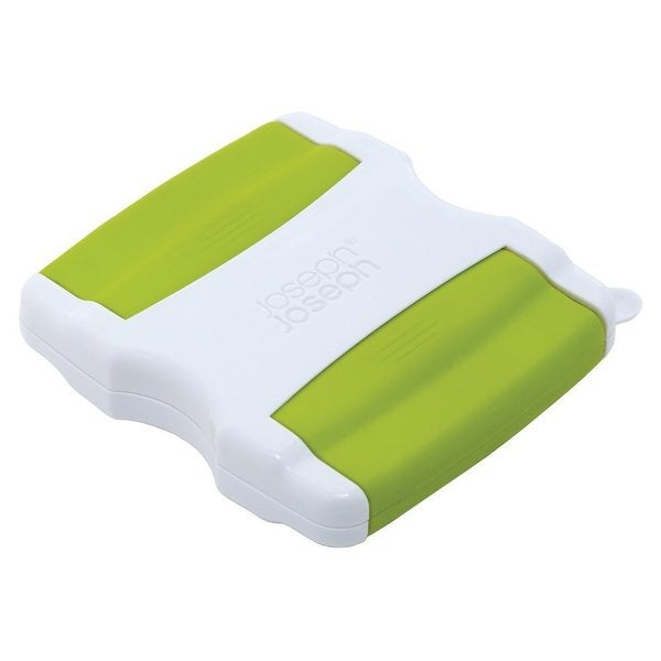 Joseph Joseph Switch Self-Storing Twin-Bladed Peeler