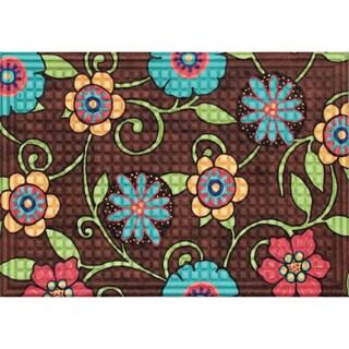 Indoor/ Outdoor Zippity Do Dah Doormat (24 x 36)
