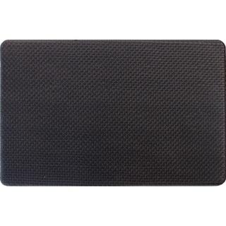 ProChef Weave Black Kitchen Mat (20 x 30)