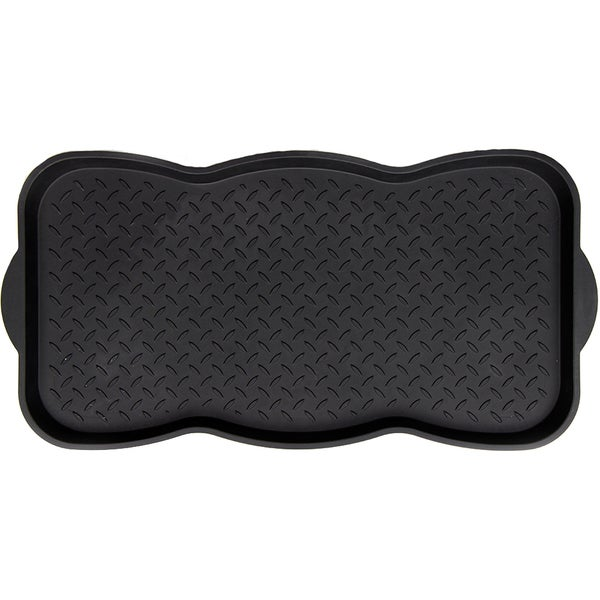 Multi-purpose Boot Tray (Pack of 3)