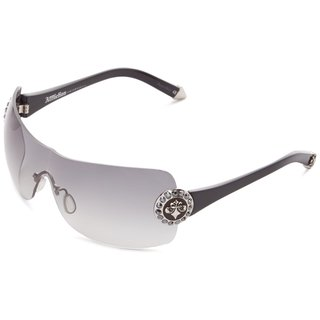 Affliction Women's Griffin Designer Sunglasses
