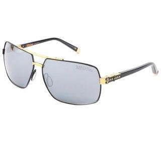 Affliction Unisex Mac Designer Sunglasses