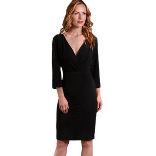 Red Hot Curves Women's Fiona Shapewear Dress