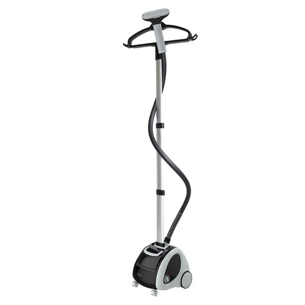 SALAV GS65-BJ 1500W Garment Steamer