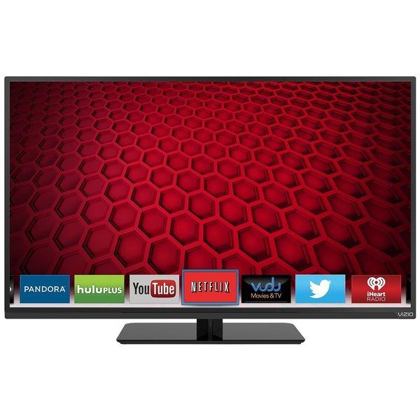 E390I-B1E Full Array LED Smart TV (Refurbished)