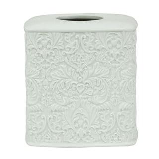 Jessica Simpson Lovely Boutique Tissue Holder