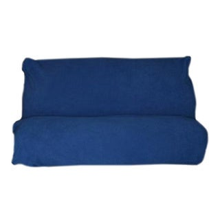 Multi Position Pillow w/ Extra Micro Fiber Cover