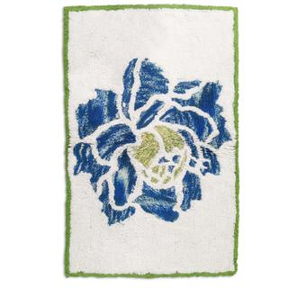 Waverly Refresh Tufted Bath Rug