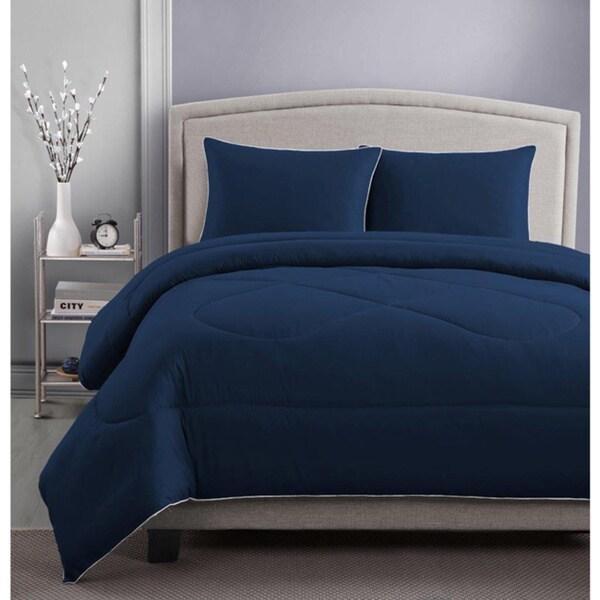 RBX 3-piece Comforter Set