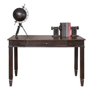 Safavieh Landon Black Writing Desk 14846599 Overstock