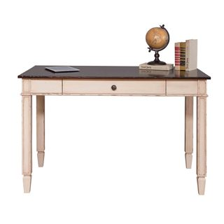 Baker Writing Desk