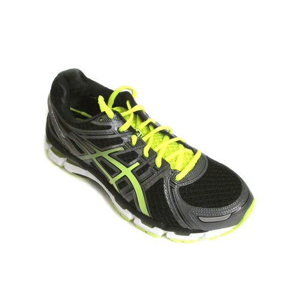 Asics Men's Gel-Kayano 19