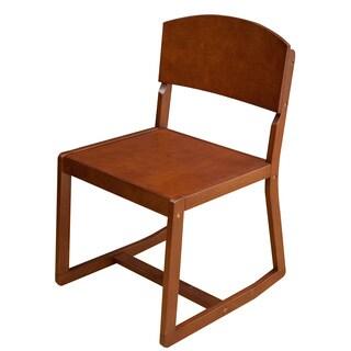 Flip Flop Rocking Chair