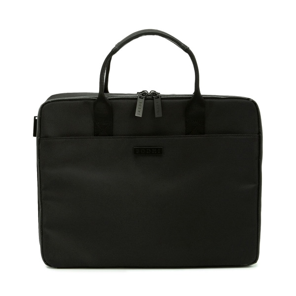 Bodhi Slim Portable Office Tote