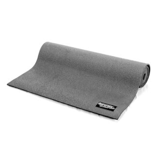 AeroMat Elite 1/4 inch Yoga / Pilates Mat