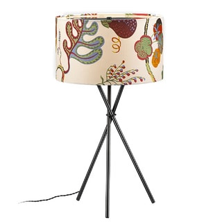 Hans Andersen Home Edvin Table Lamp