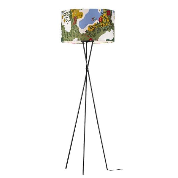 Hans Andersen Home Britt Floor lamp