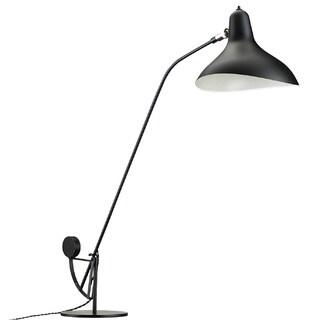 Hans Andersen Home Christen Black Table Lamp