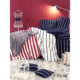 Debage Trend 4-piece Bedcover Set