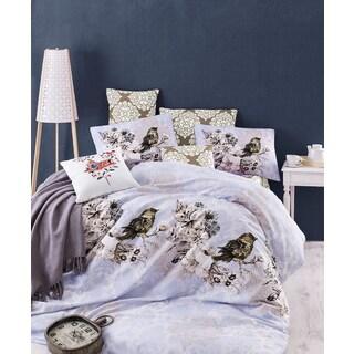 Debage Arlin 4-piece Bedcover Set