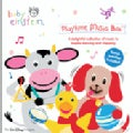 Artist Not Provided - Baby Einstein: Playtime Music Box