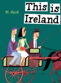 This Is Ireland (Hardcover)