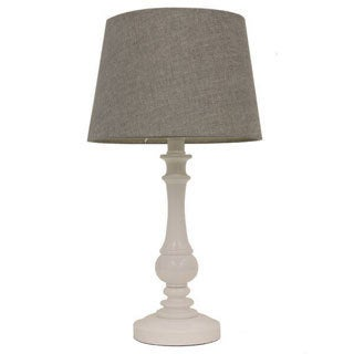 18.25-inch Repeat Table Lamp