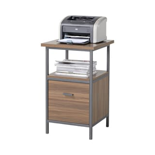Homestar 1-drawer Filing Cabinet